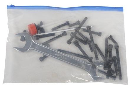 Инструменты HDC 500
